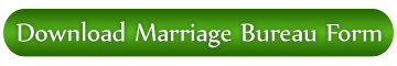 Download Marriage Bureau Form