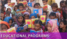 Educational-Programs