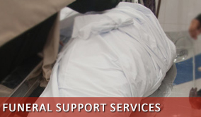 Funeral-Support-Services