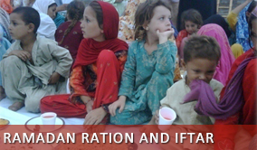Ramadan-Ration-and-Iftar
