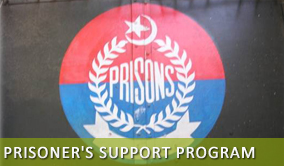 Prisoners-Support-Program
