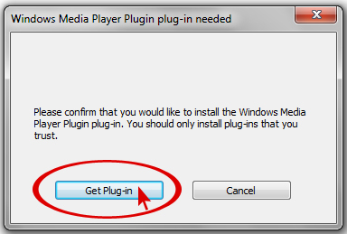 install-missing-plugin-step-2